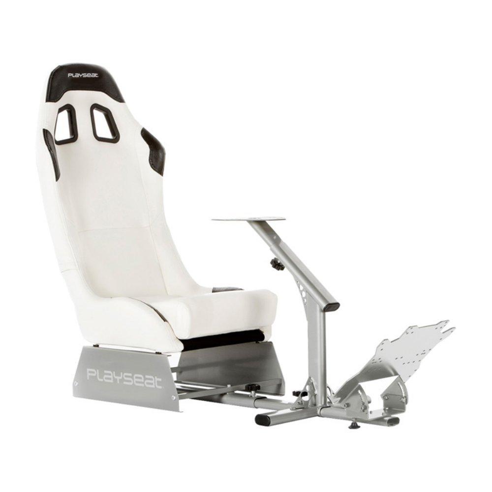 PLAYSEAT - Cadeira Evolution Branco