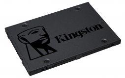 KINGSTON - SSD A400 240Gb 2.5
