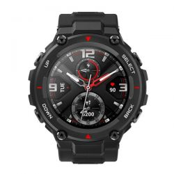 XIAOMI - Smartwatch AmazFit T-Rex Preto