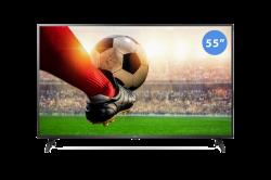 LG - Televisão LG LED 55