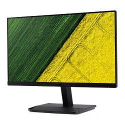 ACER - 27IN LED 1920X1080 16:9 4MS MNTR ET271BI 100M:1 HDMI/VGA BLACK
