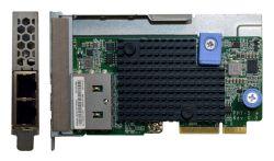 LENOVO - ThinkSystem 10Gb 2-port Base-T LOM