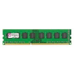 KINGSTON - KVR13N9S8H / 4 4Gb