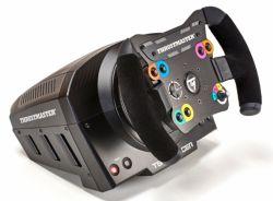 THRUSTMASTER - TS-PC RACER - RODA