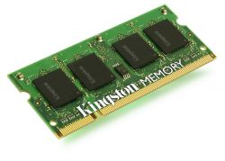 KINGSTON - 2GB 667MHz SO DDR2