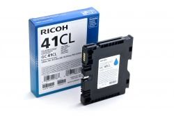 RICOH - CARTUCHO CIAN SG2100N