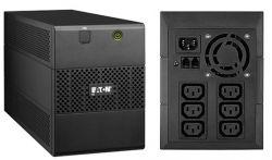 EATON - 5E UPS LINE INTERACTIVE 1500VA USB TOWER