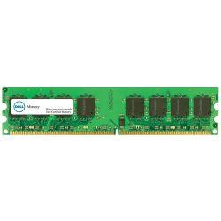 DELL - 4GB DDR3L-1600 U 1RX8 ECC LV