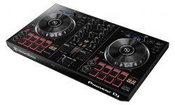 PIONEER - DJ CONTROLADOR 2 CANAIS REKORDBOX DJ