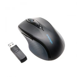 KENSINGTON - Pro Fit Wireless Full-Size Mouse