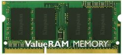 KINGSTON - SO DDR3 8GB PC 1333 KINGSTON KVR1333D3S9 / 8G