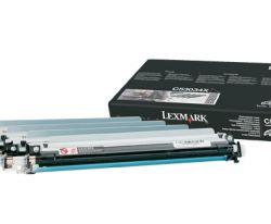 LEXMARK - TAMBOR LASER RAINBOW PACK 20.000 PAGINAS PACK 4 LEXMARK - C /  520 /  522 /  524 /  530 /  532 /  534 /  534DN