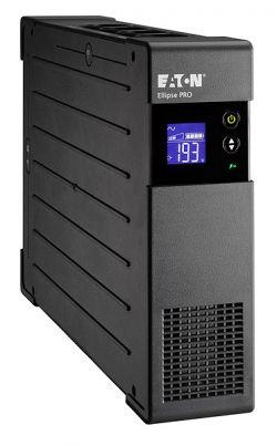EATON - UPS LINE-INTER. ELLIPSE PRO 1600VA IEC - ELP1600IEC