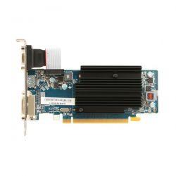 SAPPHIRE - RADEON R5 230 2GB DDR3 CTLR PCI-E VGA DVI-D HDMI