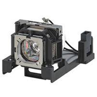 PANASONIC - Lamp module f PANASONIC PT-TW230 Proj