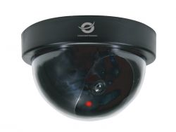 CONCEPTRONIC - Dummy Dome Camera