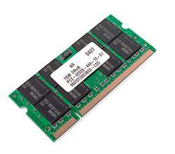 TOSHIBA - MEMÓRIA 8192MB (8GB) DDR3 / DDR3L (1600MHZ) - PA5104U-1M8G