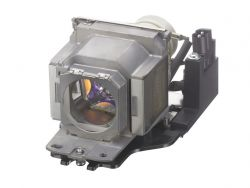 SONY - Spare Lamp For new D series