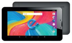 eSTAR Go! IPS Quad Core 3G 8GB 3G Preto tablet