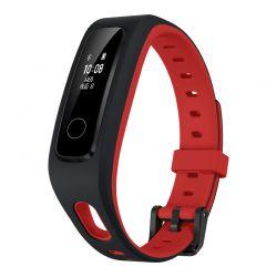 Honor - Band 4 Running, Smartwatch