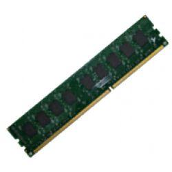 QNAP - DDR3 - 8GB - 240 PINOS