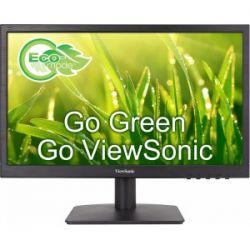 VIEWSONIC - 19P 16:9 1366x768 5ms VGA