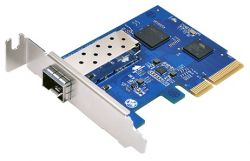 SYNOLOGY - E10G15-F1 Ethernet Adapter