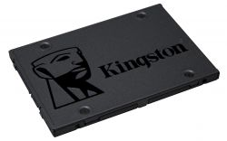 KINGSTON - SSD A400 240Gb 2.5
