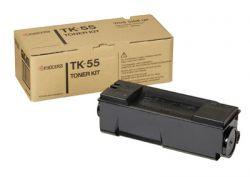 KYOCERA - TK 55