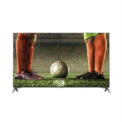 LG - LED TV LG 55P 4K UHD WEBOS 3.5 SMART TV HDMI/USB/WIFI/BT/COMPONENTE - 55SK7900PLA.AEU