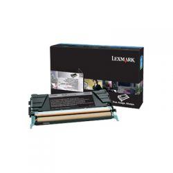 LEXMARK - TONER PRETO 16K