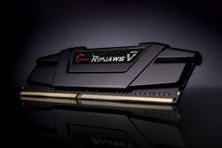 GSkill - memoria DDR4 3200 32GB C16 RipV K2