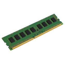 KINGSTON - 2GB 1333MHz DDR3 Non-ECC CL9