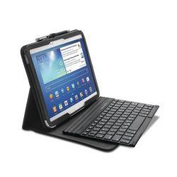 KENSINGTON - KeyFolio Pro Galaxy Tab 3