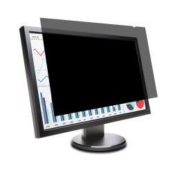 KENSINGTON - Privacy Screen FP230 for 23P Widescreen - Protetor da tela de exibição - 23P de largura