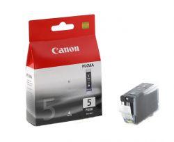 CANON - PGI 5