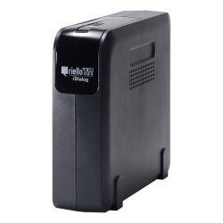 RIELLO - UPS iDialog IDG 1600