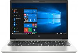 HP - 450 G6 15.6P FHD I5-8265U 8GB DDR4 1TB MX130 2GB WIN10PRO64 1YRWRT SILVER