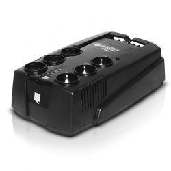RIELLO - UPS iPlug IPG 800