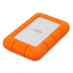 LACIE - Rugged Mini USB 3.0 1TB