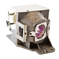 ACER - Lamp mod f ACER P1287 / P1387W / P5515 proj