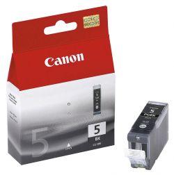 CANON - PGI 5 Black Twin Pack