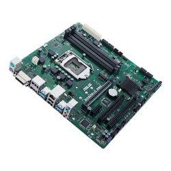 ASUS - MB Intel 1151 PRIME B250C-Pro /CSM