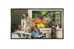 LG - TELA TOUCH OVERLAY 65P (10 POINTS) KT-T651