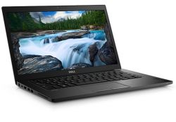 DELL - LATITUDE 7480 I5-7300U 8GB 256GB SSD 14P