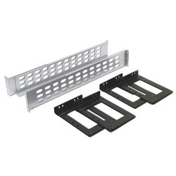 APC - Smart-UPS RT 19 Rail Kit for Smart-UPS RT 3 / 5 / 7.5 / 10kVA