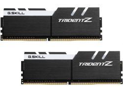 GSkill - memoria DDR4 4133 16GB C19 TriZ K2