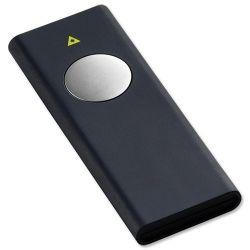 NOBO - P1 Laser Pointer - Ponteiro de laser