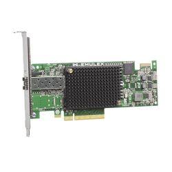 DELL - SAS 12GBPS HBA EXTERNAL CONTROLLER, LOW