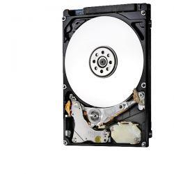 HITACHI - HD 2.5 NB 9.5MM 1TB HGST / HITACHI TRAVELSTAR 7K1000 32MB SATA 6GB / S 72RP